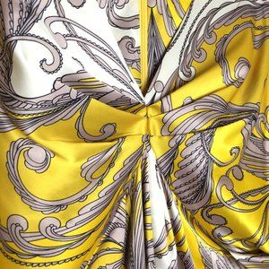 Evan Picone Dresses - 3 for $40! Evan Picone Satin Dolman Sleeve Dress
